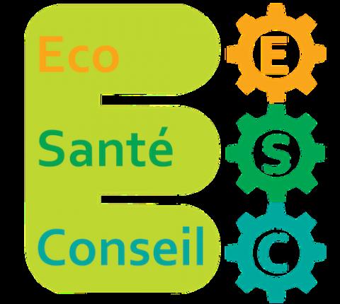 Eco Santé Conseil
