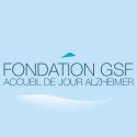 logo_Fondation_GSF_accueil_jour_512px